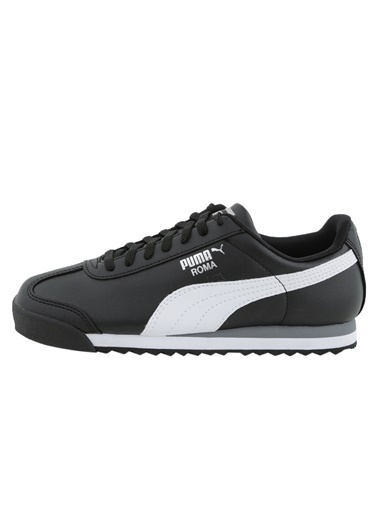 Puma Ayakkabı Roma Basic Jr 354259011 Renkli